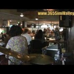 Video thumbnail for youtube video #14 Jazz Night at Giovanni's - 365 Things to do in Simi Valley - Community Home Buying & Selling Real Estate Guide