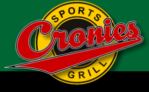 Cronies Sports Grill Simi Valley CA
