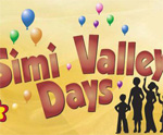 simi valley days