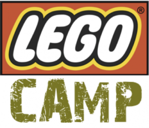 Simi Valley Lego Camp