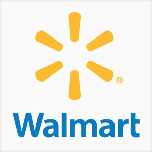 3 walmarts in Simi Valley