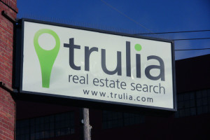 Trulia Zillow Simi Valley Homes For Sale
