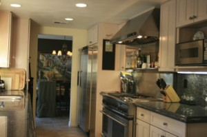top upgrades for simi valley home sellers