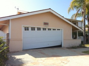 Simi valley short sales
