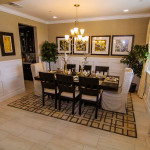 June 2015 Simi Valley Housing Report