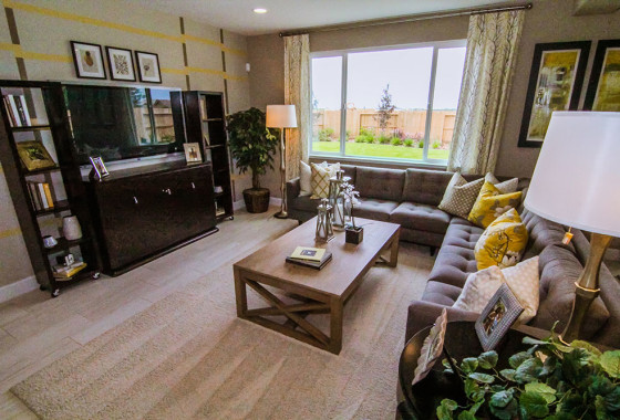 May 2015 simi valley housing report