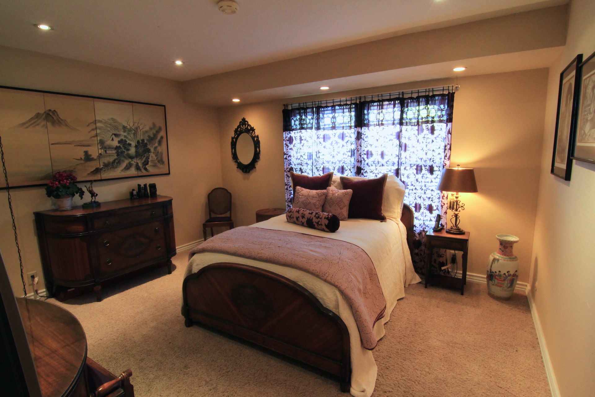 1320 Rambling Bridle Path Simi Valley Bedroom 3 Community Home Buying Selling Real Estate Guide