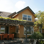 July 2015 Simi Valley Housing Report
