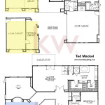 Shadowhawk plan 2 floor plan simi valley