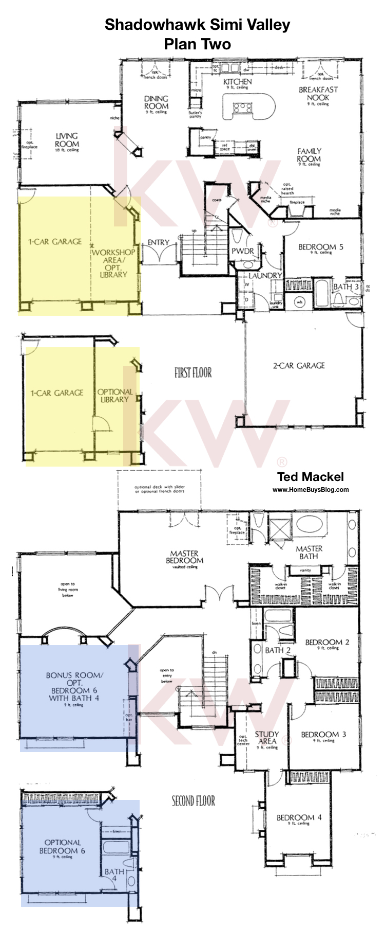 Shadowhawk floor plans simi valley california for Floorplan com