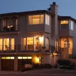 Home Seller Improvements