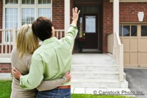 Home Sellers Advantage