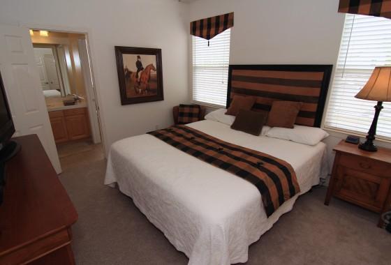 5849 Evening Sky Bedroom 2