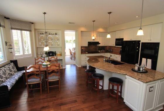5849 Evening Drive Simi Valley CA 93063 Sky Kitchen