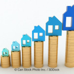 2015 Simi Valley Housing report