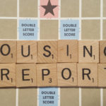 June 2016 Simi Valley housing Report