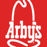 welcome arbys
