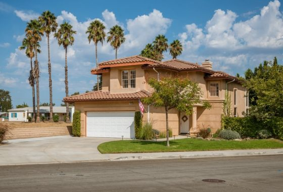 1503 River Wood Ct Simi Valley