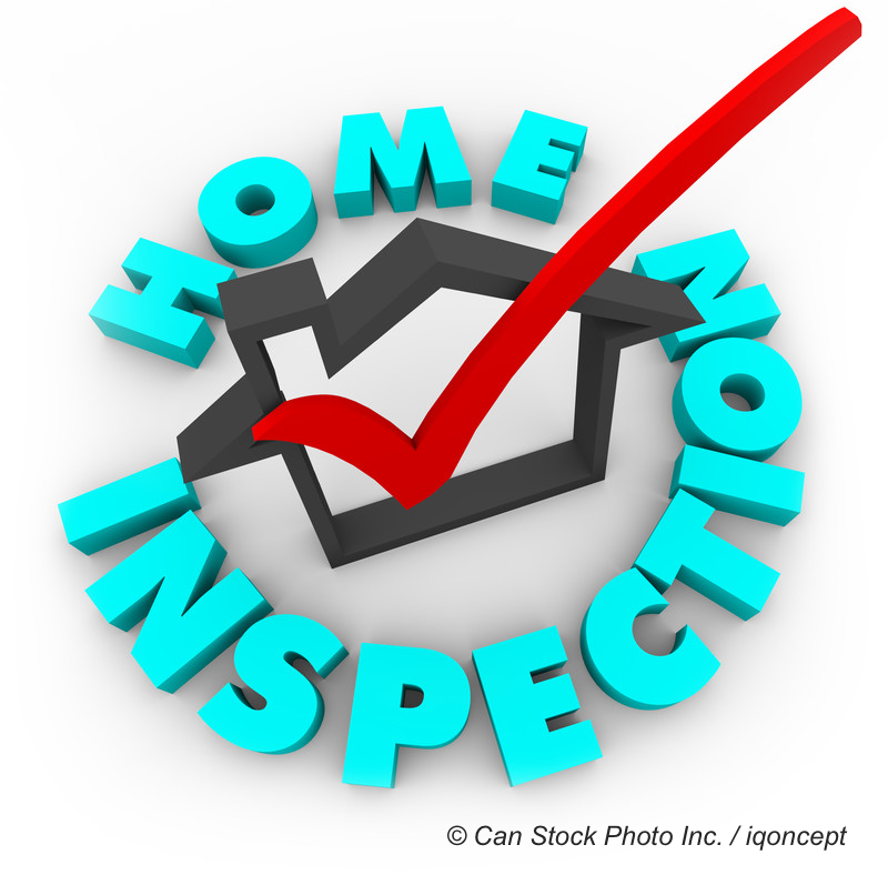 Home Inspection Simi Valley
