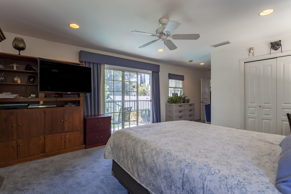 Oxnard Master Bedroom GH3 - Community Home Buying & Selling Real ...